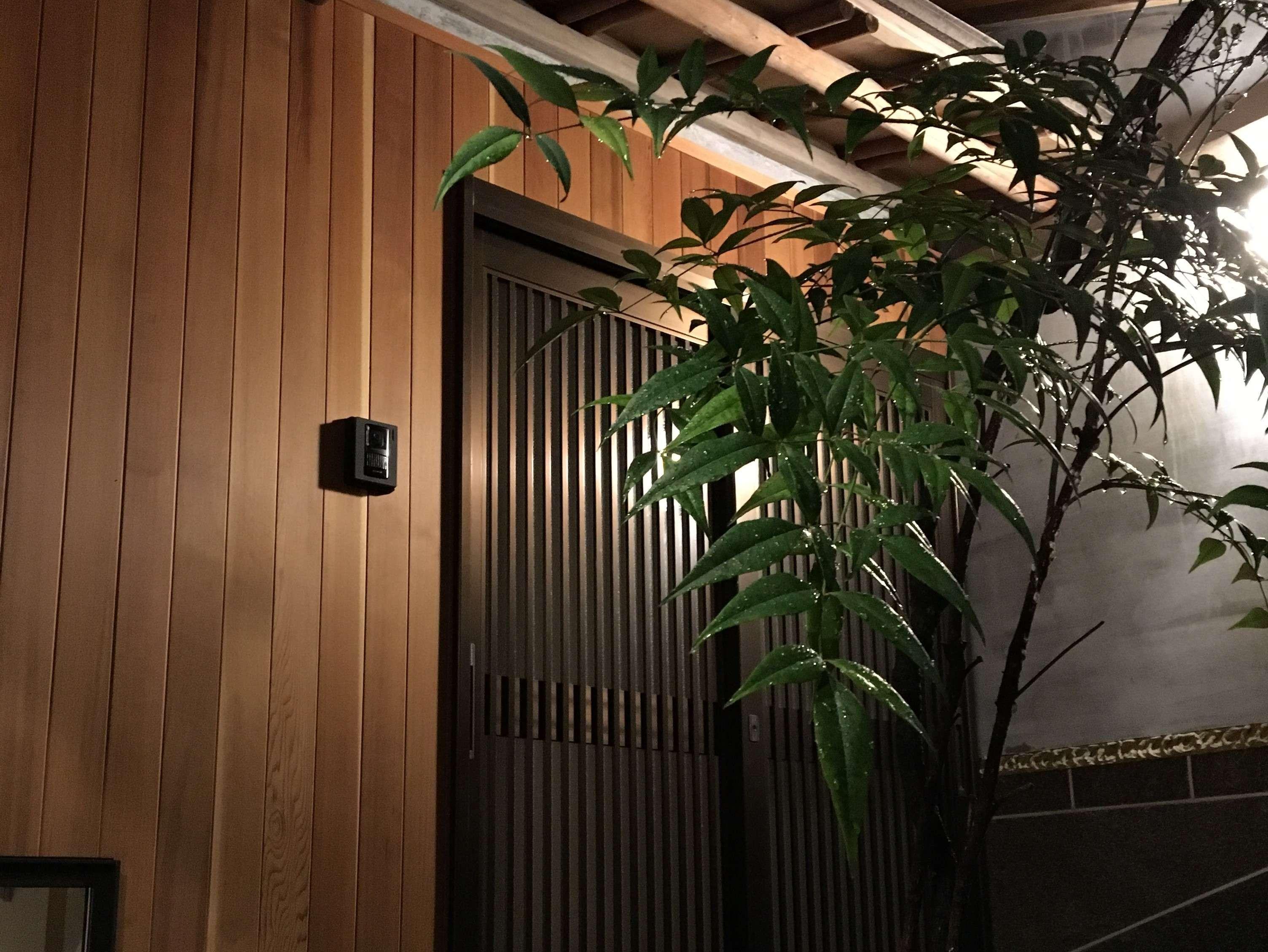 本山の家画像3