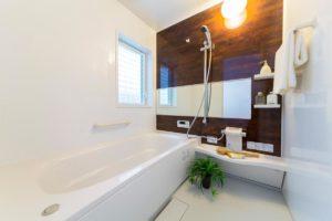 浴室リフォームのタイミング