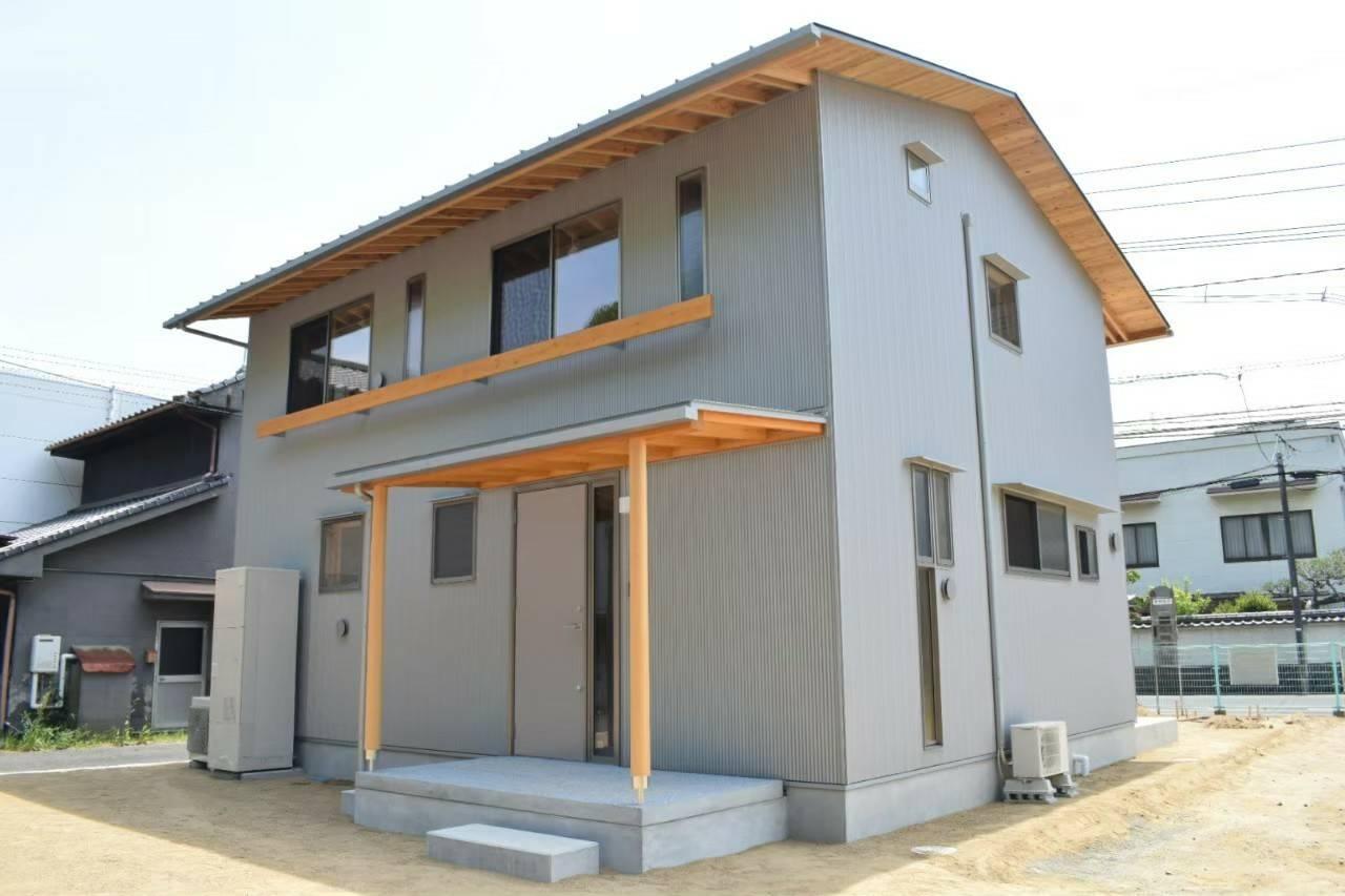 中須の家画像3