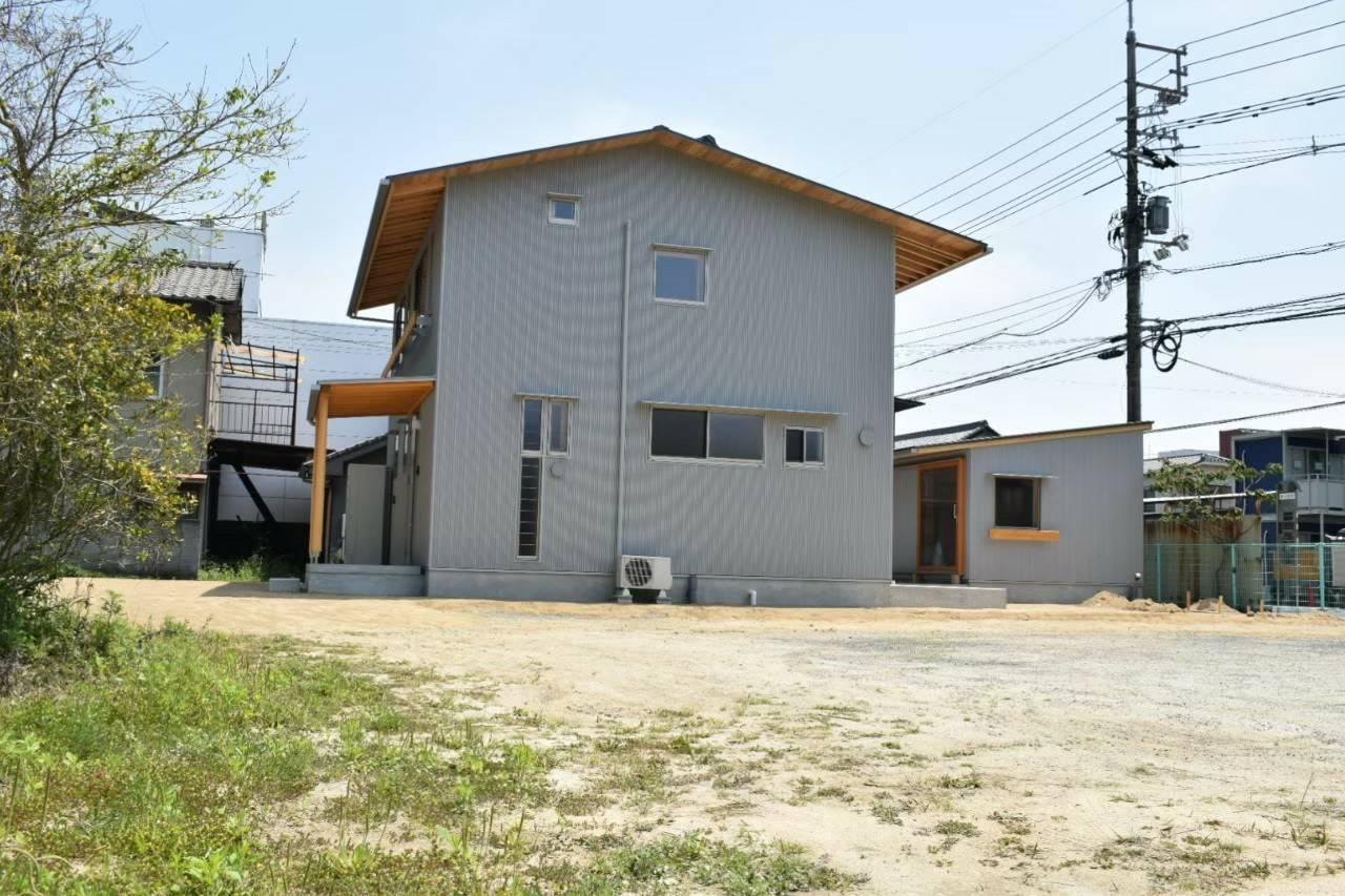 中須の家画像9