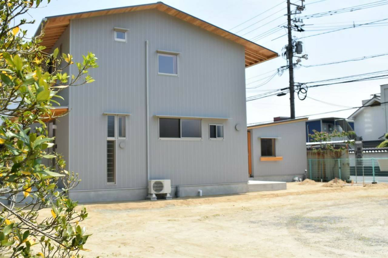 中須の家画像10