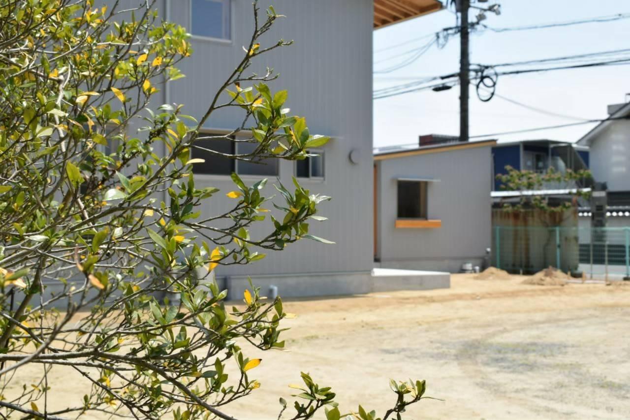 中須の家画像12