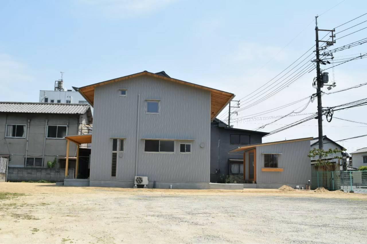 中須の家画像13