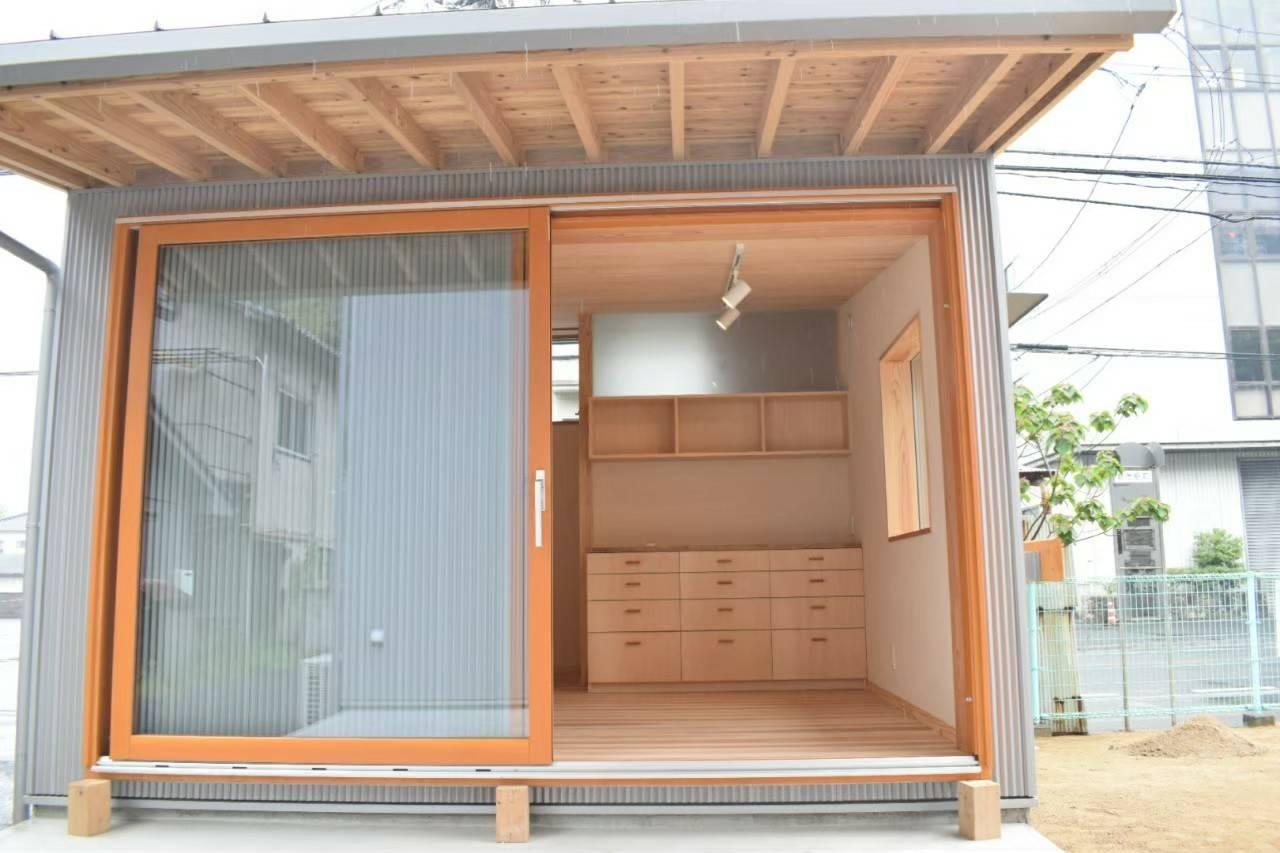 中須の家画像17