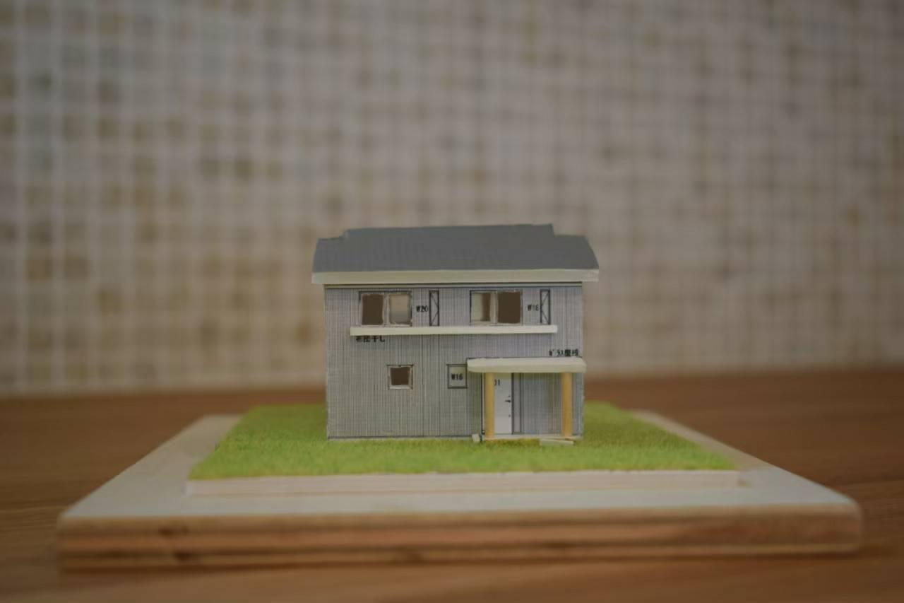 中須の家画像21