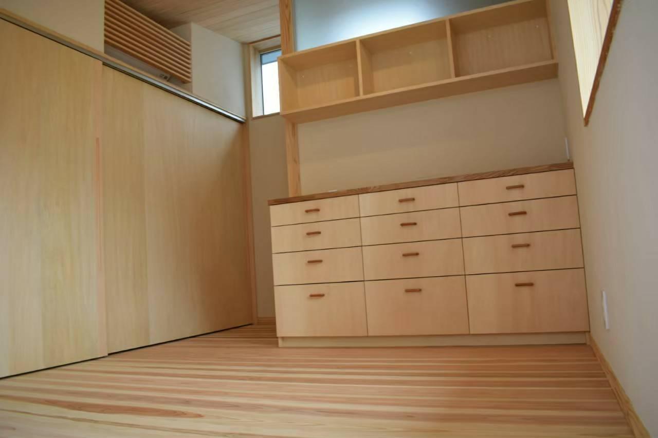 中須の家画像29