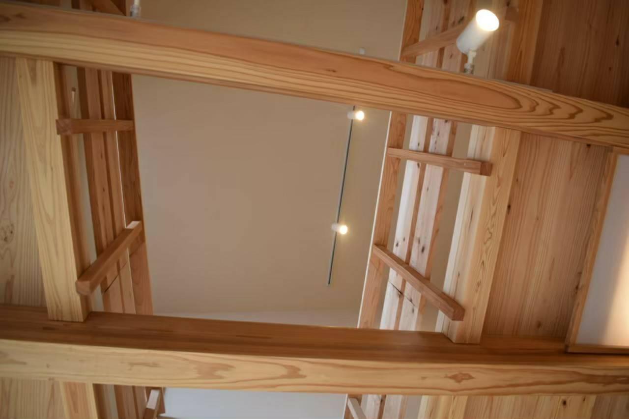 中須の家画像31