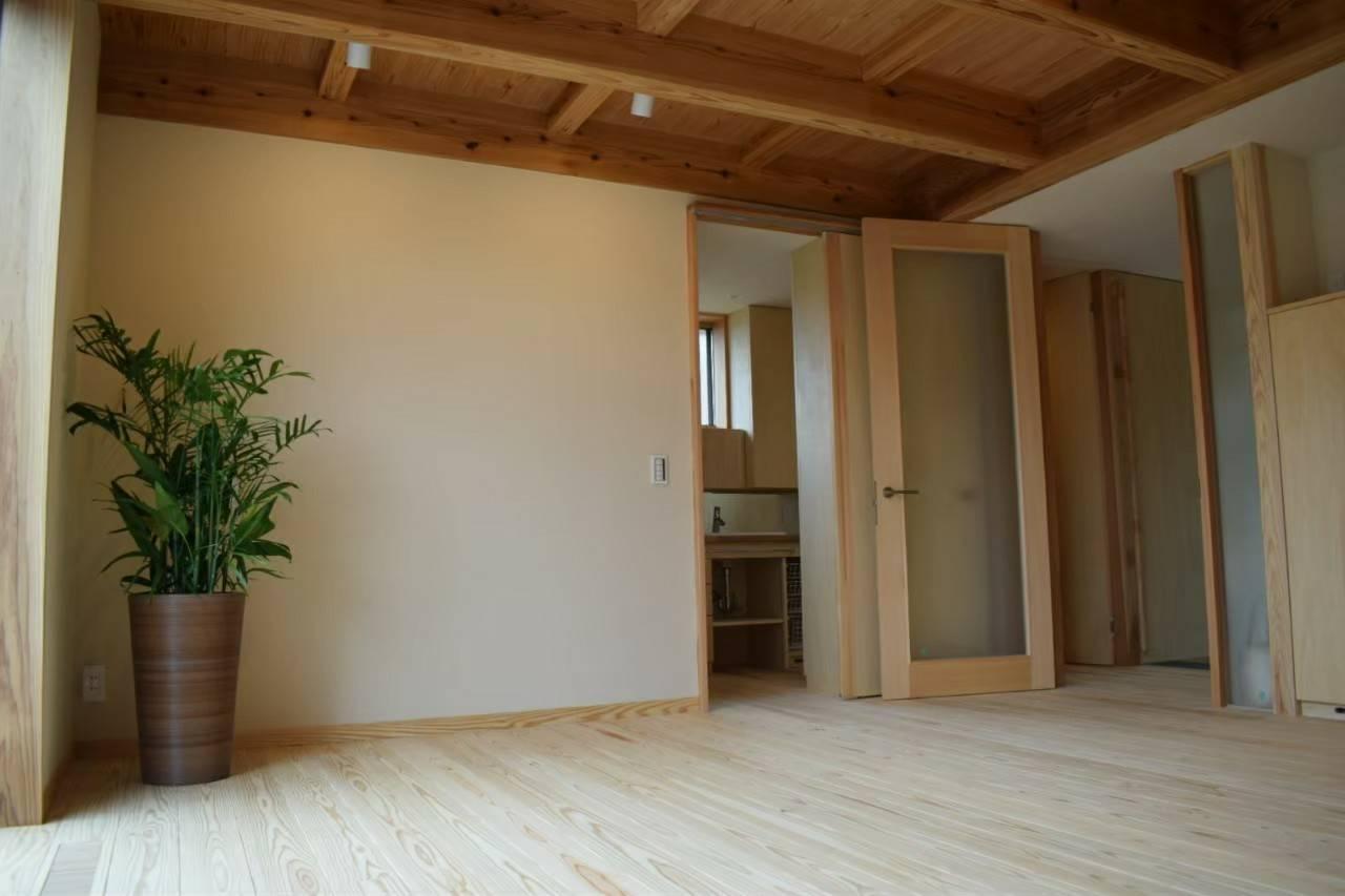 中須の家画像32