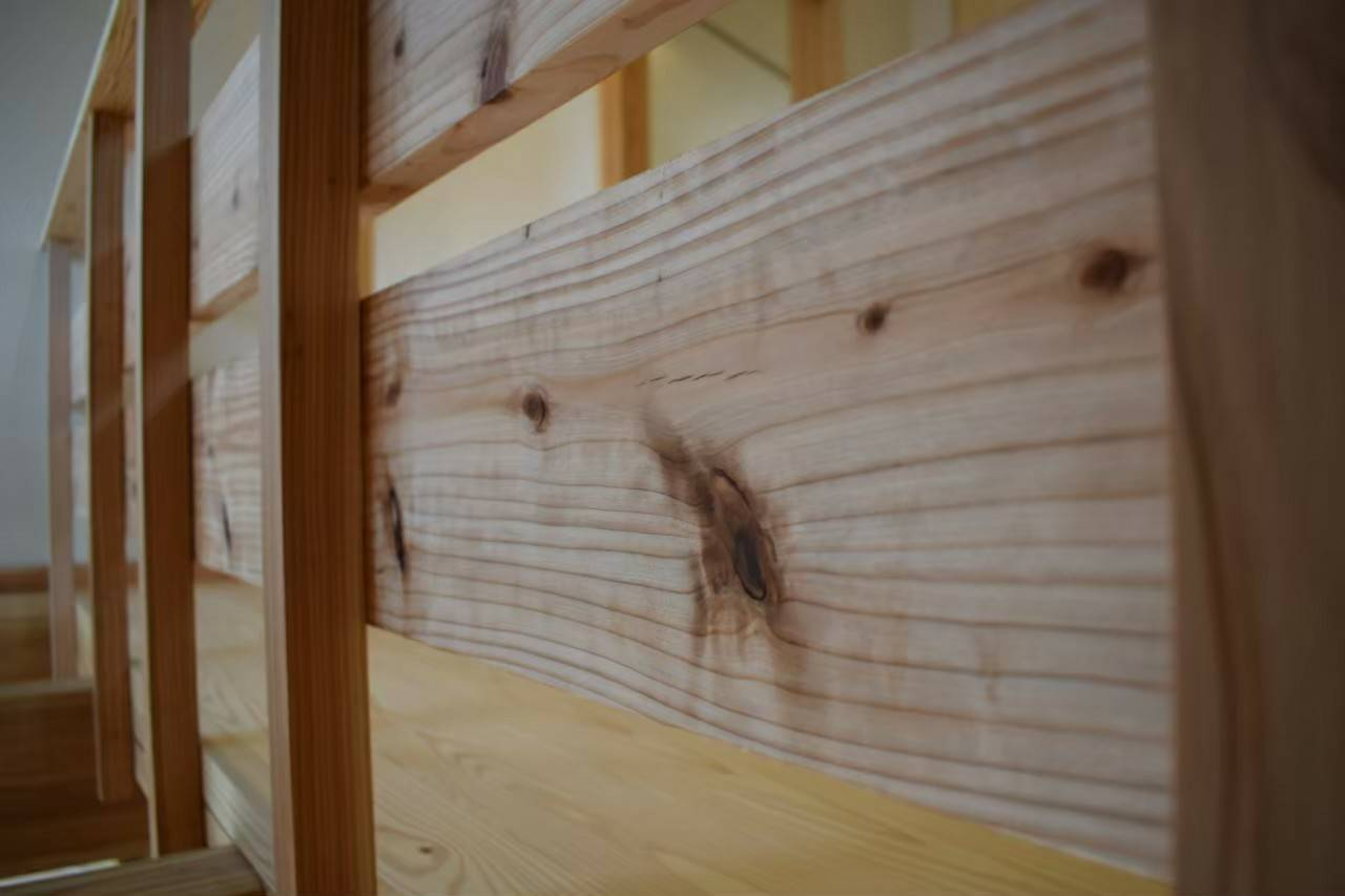 中須の家画像34