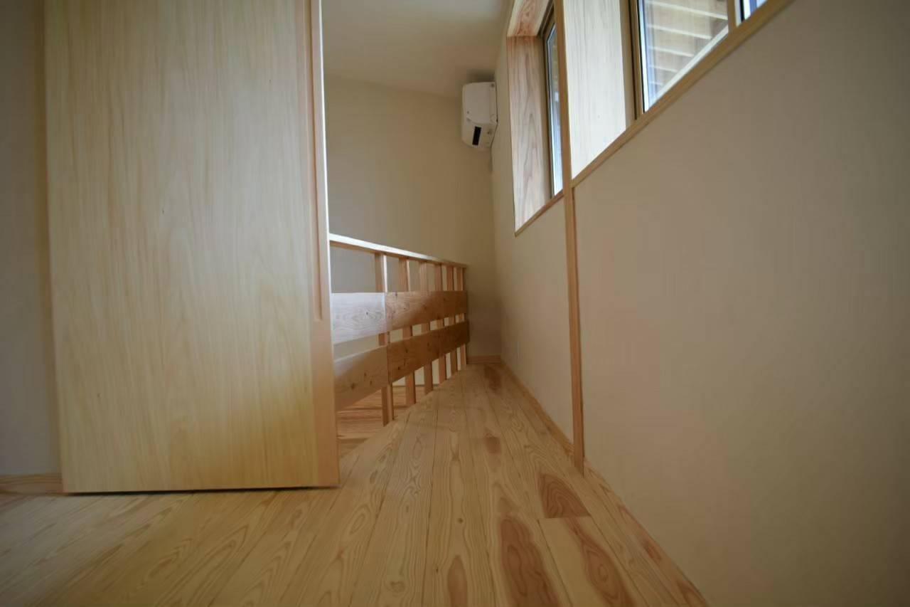 中須の家画像43