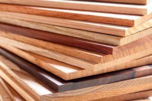 木造住宅の特徴について