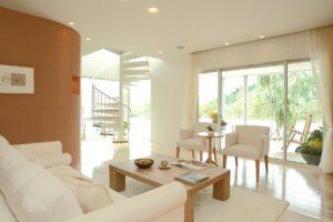 新築マイホームの照明選び、玄関から各部屋、風呂トイレ・キッチンまで