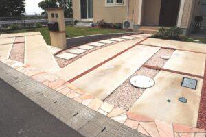 新築に土間コンクリートを施工する注意点