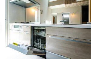 新築時のようなキッチンにリフォームする場合のおすすめをチェック